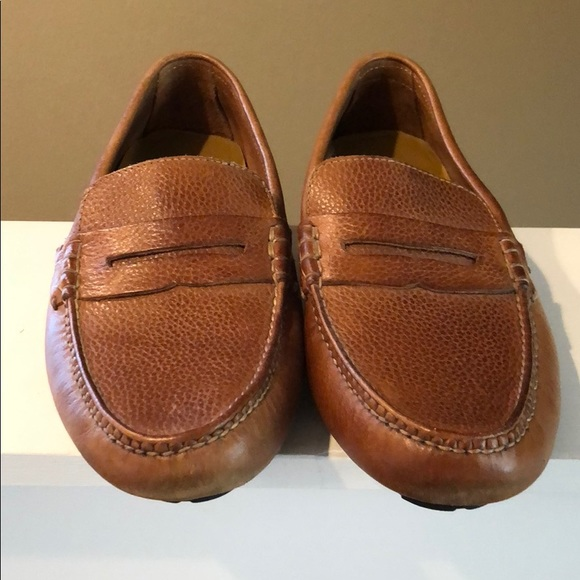 65a38c89c85 Cole Haan Other - Cole Haan Nike Air Men s Loafers